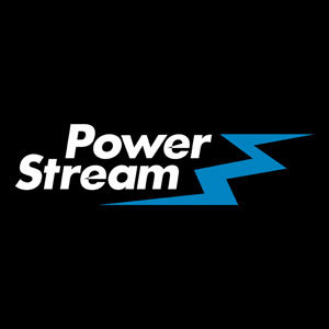 PowerStream goes social with the help of WSI