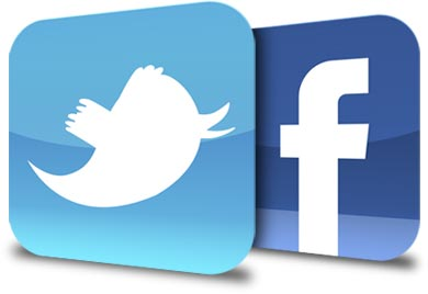 What is your social media authority?