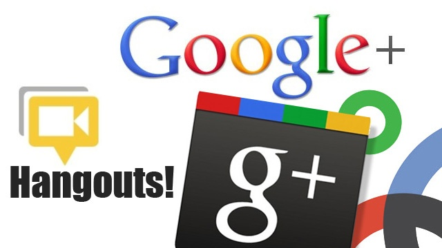 Get ready for Google+ Hangouts in Gmail