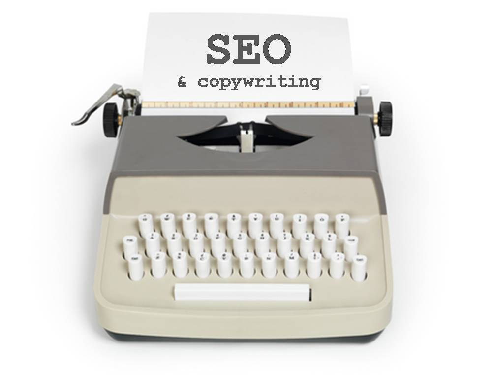 Effective copywriting for landing pages
