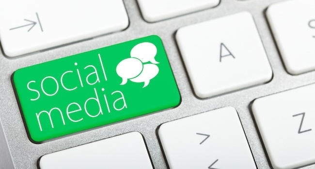 How to start a riot with social media marketing