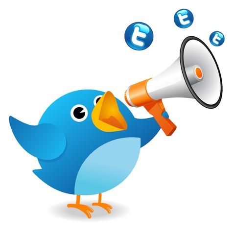 Ignoring social media for your business