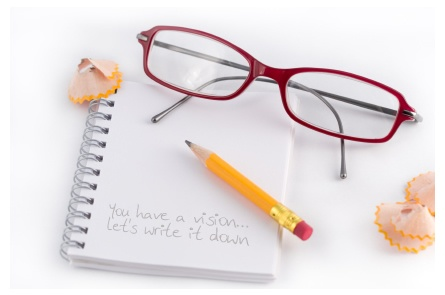 5 tips to help you become a good marketing copywriter