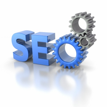 AdaptiveSEO – staying ahead of the game