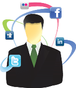 Attracting New Customers to your Business via Social Media