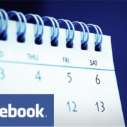 How to successfully implement a Facebook strategy as part of your social media campaign