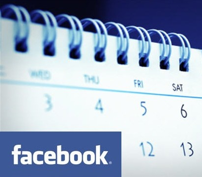 Want to reach your audience on Facebook? Post on Sundays!
