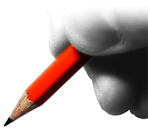 Setting the right tone is key to copywriting success