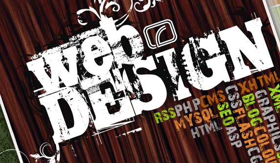 Web design on a budget: Free alternatives to DreamWeaver and Photoshop
