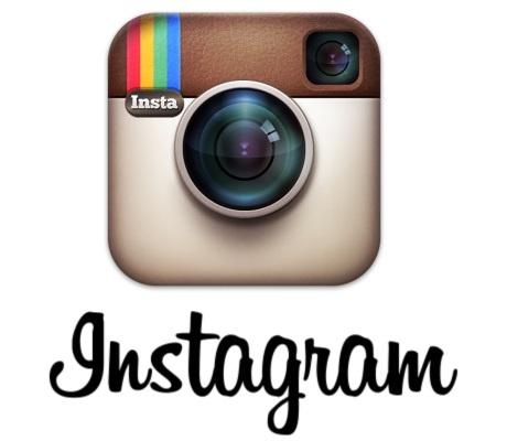 Instagram launches web profiles