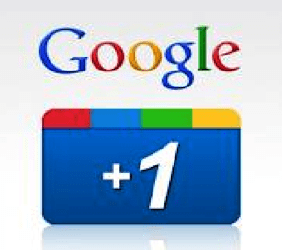 Why Google+ ranking is important for your site promotion