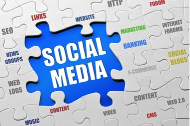 How you can use social media for your small business