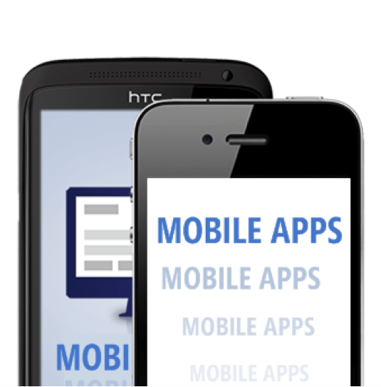 Upcoming events: Mobile apps marketing conference