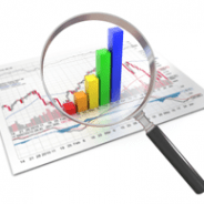 The stricter the competition, the more essential Website Analytics becomes