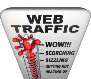 Drive traffic to your site and attract customers with professional copywriting