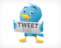 What makes a good tweet?