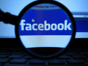 Facebook introduces new Timeline changes