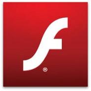 Why people hate flash websites