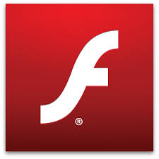 Why people hate flash websites