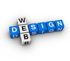 Web design by WSI can improve your site's search engine ranking