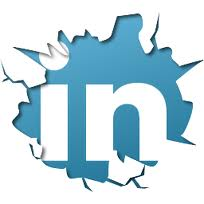 LinkedIn commits social media faux pas: Encourages boastful updates