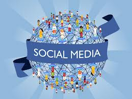 Tips for Growing your Social Media Networks