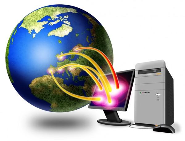 Internet marketing services in Orlando