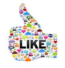 Some of the top local social media events of 2013 that you need to know about