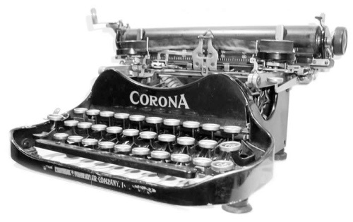 Five subtle yet powerful copywriting tips