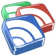 Google Reader retires on 1 July