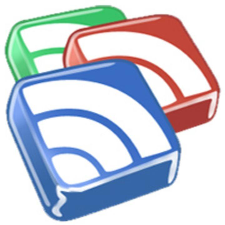 Google Reader retires on 1 July