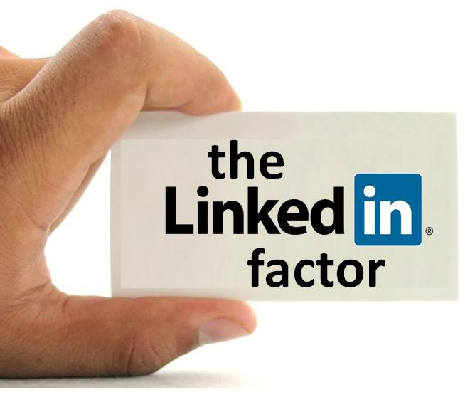 New changes on LinkedIn