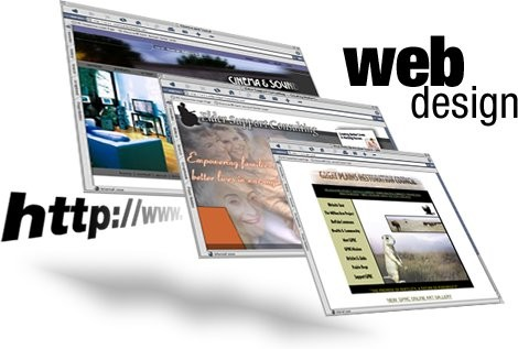 Localised website optimisation: what you need to know