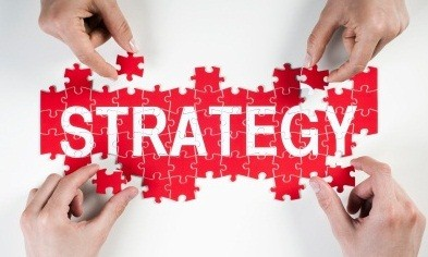 How your SEO strategy can affect your brand's visibility