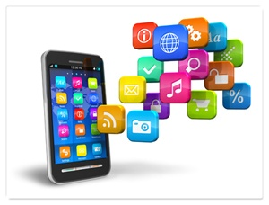 Six advantages of mobile marketing
