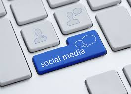 3 Lesser Known Social Platforms That Could Benefit Your Brand