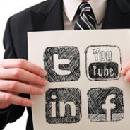 Is forming your own social media marketing team the answer?