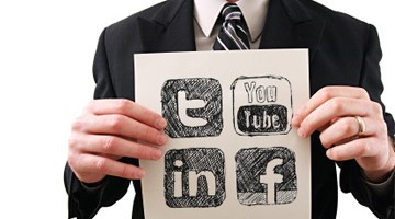 Boost Your Sales With Social Media