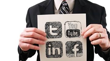 5 Tips to make your social media presence felt