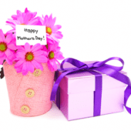 Online Mother's Day Shopping: You're mother's gift is most likely sold with PPC