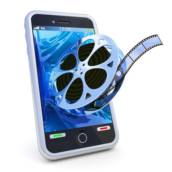 Why is online video marketing effective?