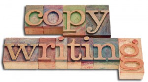 Five tips to help you become a good marketing copywriter