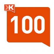 Trending Analytics: Klout Scores Simplify Keyword Competitiveness
