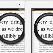 Here's why web designers should get ready for retina