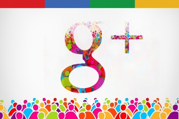 It's time to start growing your Google+ engagement