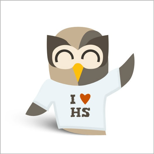 Hootsuite makes life even better for your Social Media Marketing