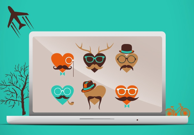 Web Design – Taking your brand to your consumers