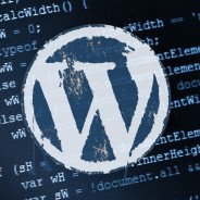 How can WordPress help your small business?
