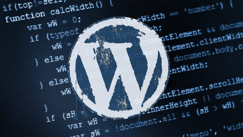 New WordPress Plugins to increase the functionality of your blog