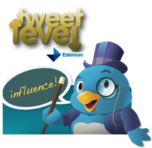 Why your brand needs the advanced Twitter analysis tool TweetLevel